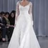 Tendinte ale rochiilor de mireasa si unele dintre cele mai frumoase rochii ale acestui sezon