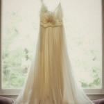 Detalii fara gres pentru o nunta romantica