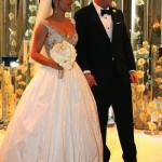 11. nunta Salma Hayek si Francois-Henri Pinault