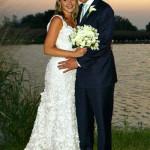 13. nunta Jenna Bush si Henry Hager
