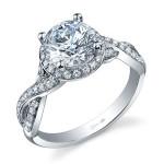 2. inel de logodna Sylvie Collection.ashx