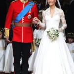 2. nunta Kate Middleton si printul William