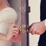 Mirii nu se vad inainte de nunta
