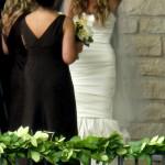 6. nunta Brooklyn Decker si Andy Roddick