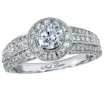 inel de logodna Kay Jewelers.ashx