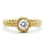 inel de logodna Jessica Fields.ashx