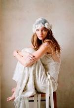 Rochii de mireasa Claire Pettibone: vintage, ...