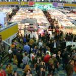 Peste 26.000 de vizitatori la Targul Ghidul Miresei