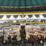 Targul Ghidul Miresei isi deschide portile pe 22 februarie la RomExpo