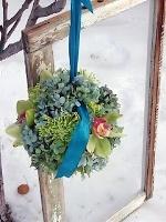 Buchete si aranjamente din flori, materiale n...