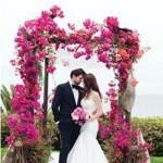 arcade de nunta, aranjamente florale de nunta_profil (2)