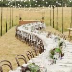 asezare invitati_nunta