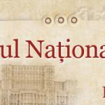 Targul National de Nunti – 1-3 Noiembrie – Piata Constitutiei