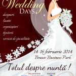 brasov-wedding-days-2014