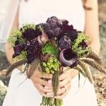 buchet nunta_legume_profil