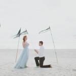 O nunta mica si motivele pentru care poate fi o petrecere mult mai reusita (partea I)