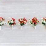 cocarde naturale nunta primavara_poza profil
