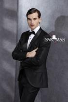The White Tie Dress Code | Codul de imbracaminte White Tie | Inchirieri Fracuri si Smoking