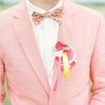 costume de mire nunti 2014_profil