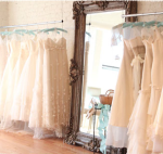 creatori internationali de rochii de mireasa