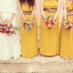 culori-nunta_decor-mustar_profil1