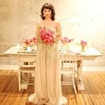 culori nunta_tendinte_auriu, argintiu, sclipici, paiete_profil
