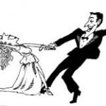 dansul-mirilor-nunta