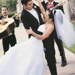 dansul mirilor_nunta