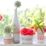 decoratiuni nunti poze, accesorii nunta