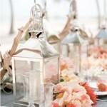decoratiuni nunti, lumanari, sfesnice, felinare_profil