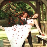 fluturari-din-orez-nunti