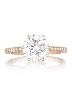 11 modele de inele de logodna si multe sclipi...