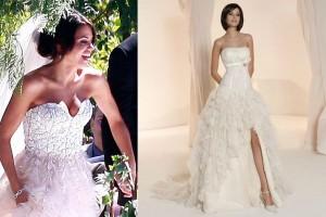 jenna-dawson-mireasa-bride-2