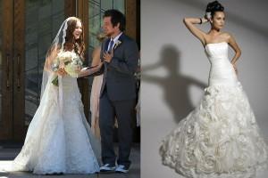 lee-dewzye-mireasa-bride-4