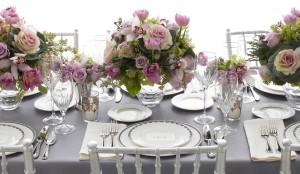 Lista de casatorie Azay / cadouri nunta Vera Wang