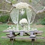 locuri diverse pentru organizarea nuntii (2)