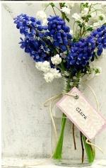 Noutati nunti: Fara saculeti cu arahide. Altfel de marturii pe care le putem darui invitatilor de la nunta noastra