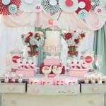 masute prajituri nunta_poza profil