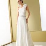 Alege-ti rochia de mireasa in functie de zodie!