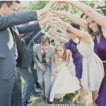 miri relaxati nunta