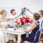 nunta mica
