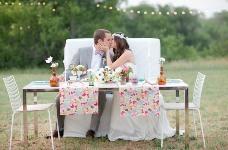 O nunta mica si motivele pentru care poate fi...