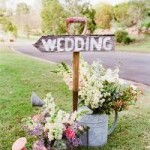 nunti tematice_stil rustic