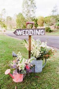 Idei pentru nunti tematice (partea I)