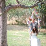 petrecere de nunta_miri