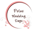 Polus Wedding Days 2013 | Targuri nunti Cluj 2013
