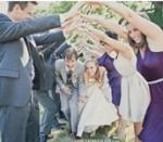 O petrecere reusita de nunta are secretele ei