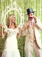 Galerii foto: inspiratii pentru nunta