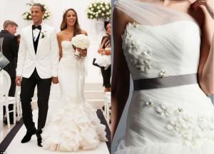 rochelle-wiseman-mireasa-bride-3