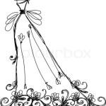 rochia-de-mireasa